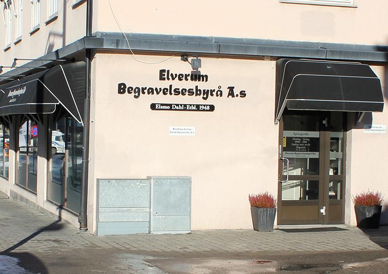 utvending-kontor